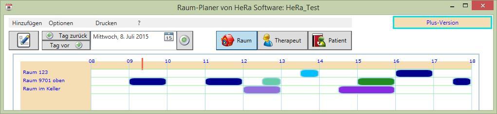 Deupad 400402 Httpwwwdeupadorg Portable Application