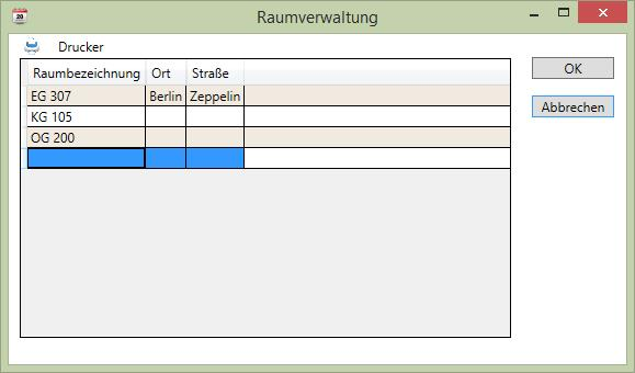 Raumplaner software raumplaner software regal und sofas for Raumplaner download